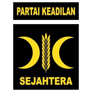 logo demokrat ,logo pkpi ,logo hanura ,logo pks vector ,logo pks terbaru ,pks logo download ,pks fans club's photos