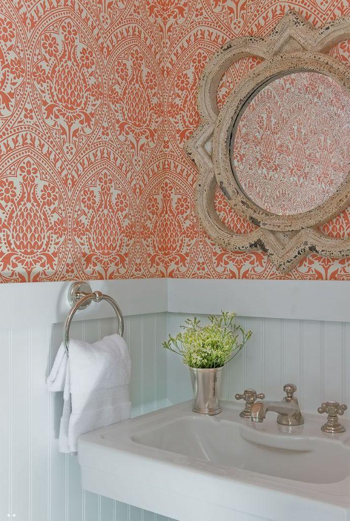 adelphi pineapple wallpaper - photo #24