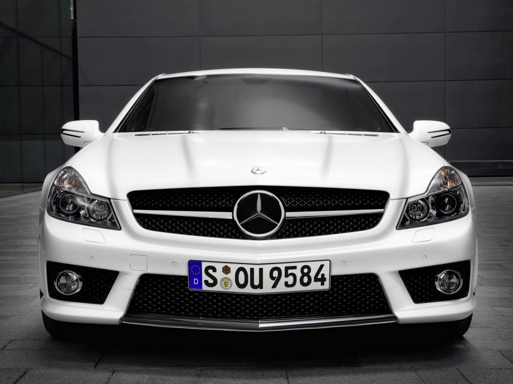 mersedes+arabalar+HEDZA+%252845%2529 Mercedes Modelleri