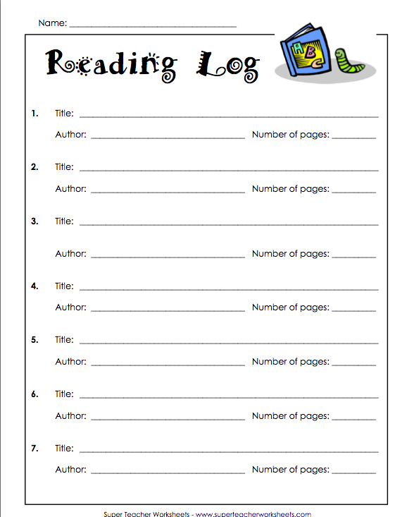 i need a book report for school Fresh ideas for creative book reports completed cards are kept in a card file near the classroom bookshelf or in the school each student will need 30 index.