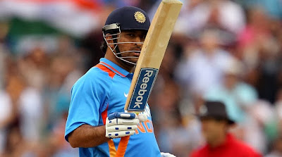 mahendera-singh-dhoni-captain-indian-cricket-team