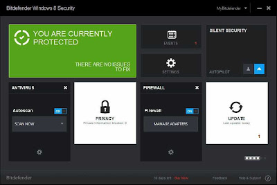 http://www.alkalinware.com/2013/06/bitdefender-windows-8-security-special.html