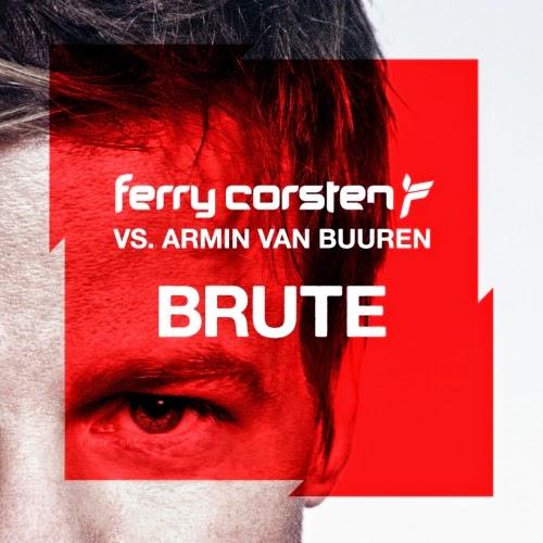 http://www.electronicaoasis.com/ferry-corsten-vs-armin-van-buuren-brute-2/