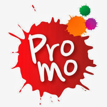 Program promo