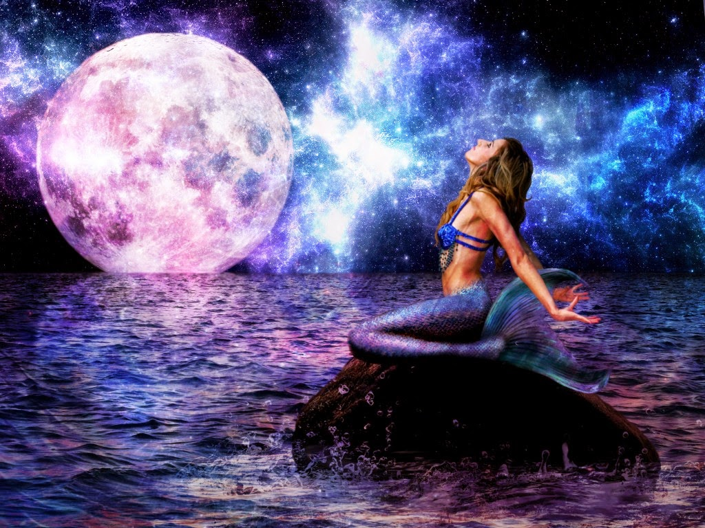 Full-moon-in-space-dream-world-half-fish-half-girl-women-image-1024x768.jpg