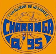 CHARANGA Q95