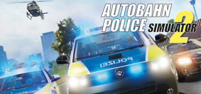Autobahn Police Simulator 2-CODEX