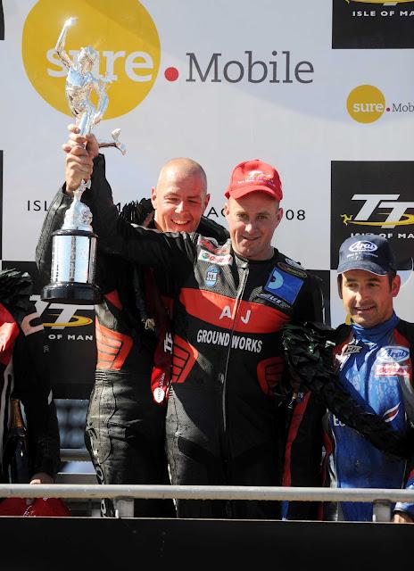 Max Cox-Isle-of-man-tt-Manx-Grand-prix-2012