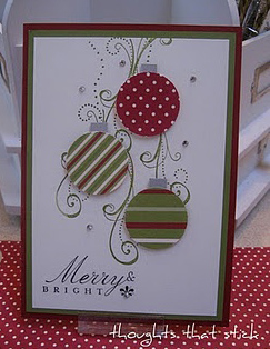 christmas for cards images