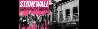 stonewall soundtracks-stonewall muzikleri