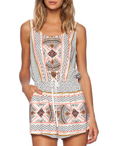 http://www.shein.com/Apricot-Sleeveless-Tribal-Playsuit-p-213357-cat-1860.html