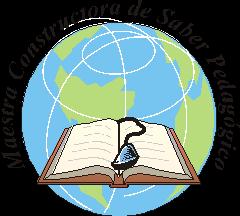 Logo de Investigación