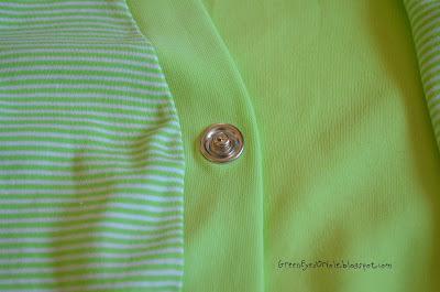 Кнопки Prym