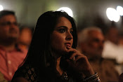 Anushka photos at Baahubali Audio launch-thumbnail-5