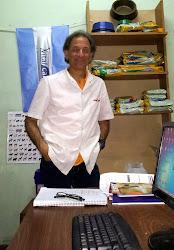 dr serviddio