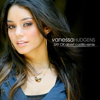 Vanessa Hudgens Hairstyle Image Gallery, Long Hairstyle 2011, Hairstyle 2011, New Long Hairstyle 2011, Celebrity Long Hairstyles 2041