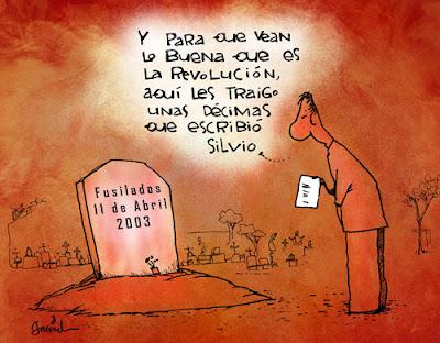 Caricaturas & SatiriFotos. - Página 36 Asesinados2003-Silvio