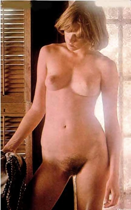 Melanie Griffith :: Celebrity Movie Archive