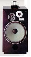 Pioneer HPM 150 HPM-150 Speaker