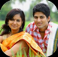 Matrimoni per Indiani