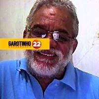 """ BLOG do Ivan maia "" GUAPIMIRIM REAGE BRASIL."