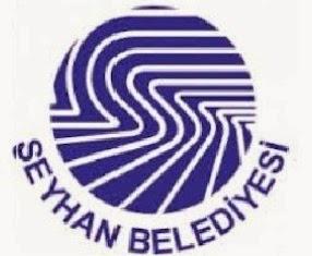 Adana Seyhan İlçe Belediyesi Şikayet ve İstek Hattı Adres Ve Telefonları Şikayet ve İstek Hattı Telefon: 444 0 191  0.800.521 10 21 (ücretsiz)    SEYHAN İLÇE BELEDİYESİ Adres:Döşeme Mahallesi Turhan Cemal Beriker Bulvarı  No:57 01068 Seyhan / ADANA Telefon (Santral): 0.322.432 74 74