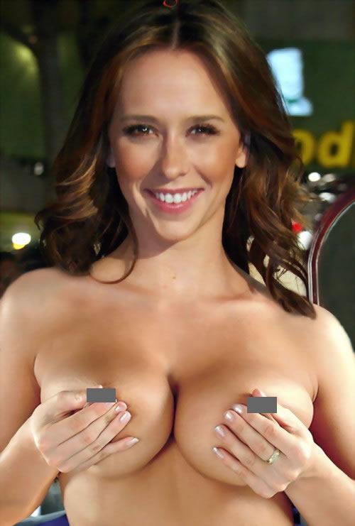 Дженнифер лав хьюитт порно фото 44188 фотография