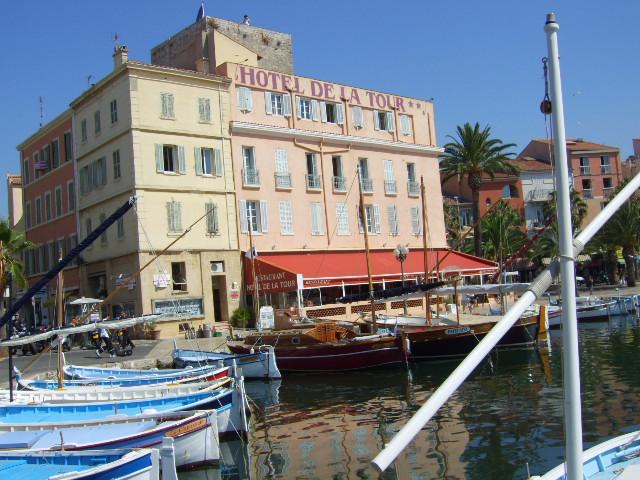 Le var sanary sur mer - Office du tourisme sanary sur mer ...