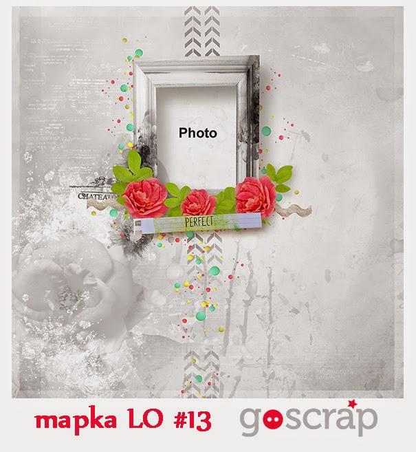 http://goscrap.pl/nowe-wyzwanie-mapkowe-13-new-sketch-challenge-13/