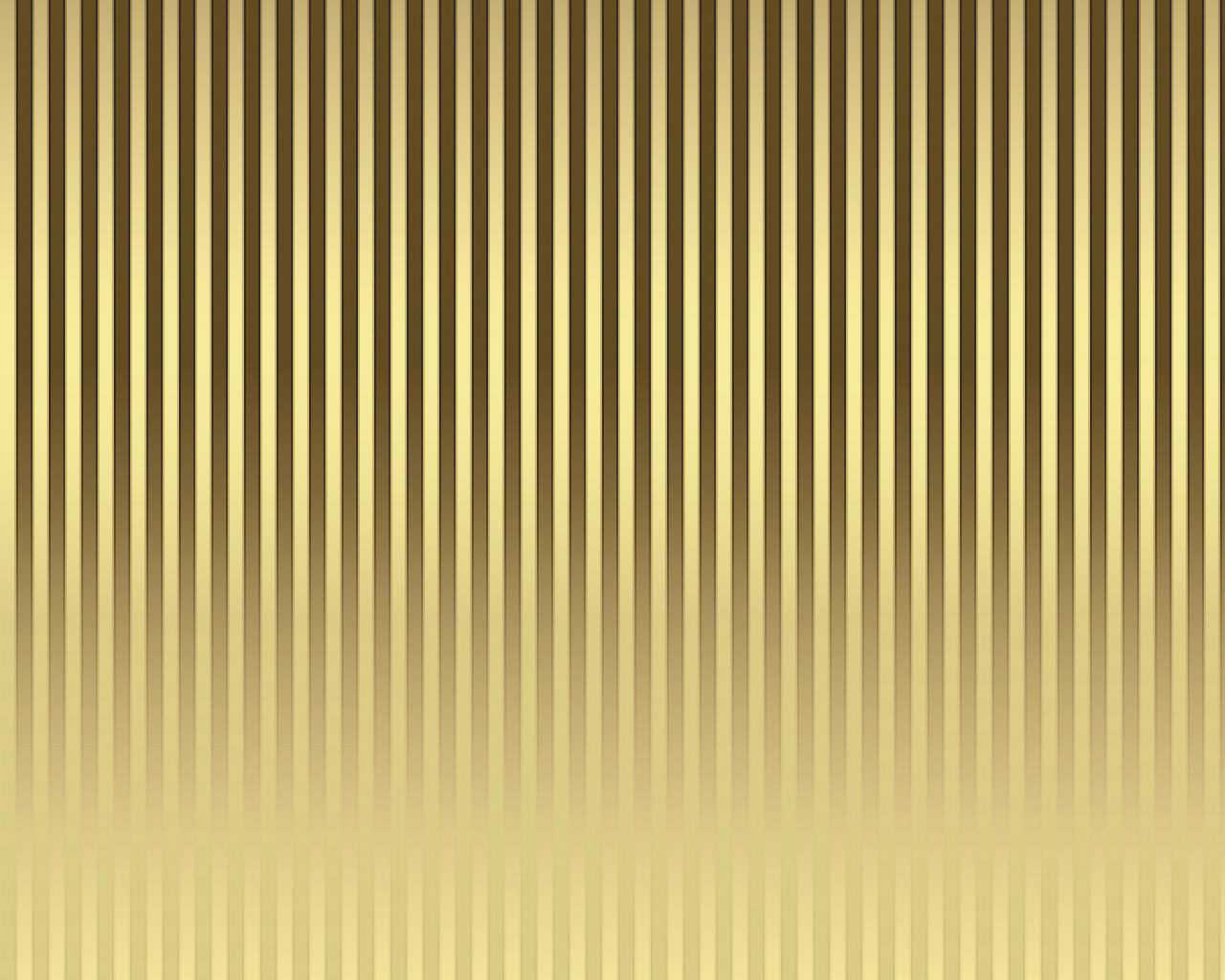 Wallpaper Stripes Design : Sh yn design stripe wallpaper gold