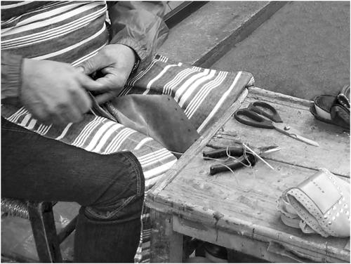 Pinterest e il made in italy pinna in italiano trend hub for Artigianato italia