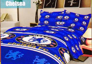 Cassamia Chelsea