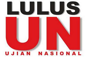 LULUS UN