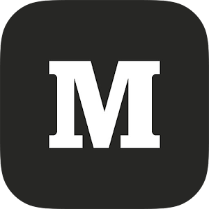 Medium for iOS