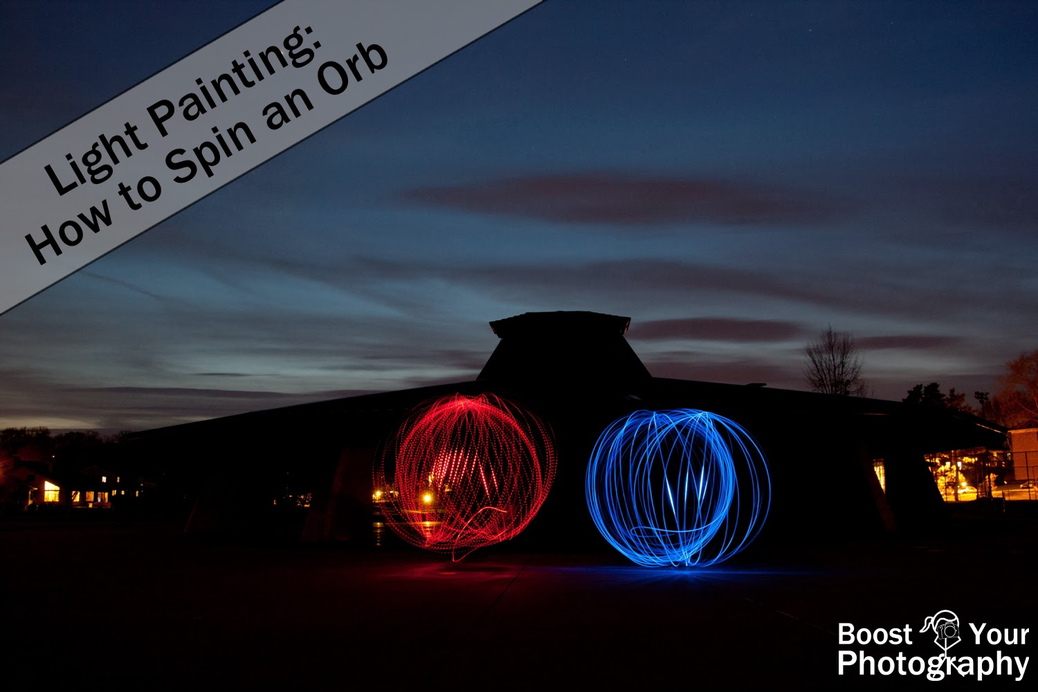 http://www.boostyourphotography.com/2013/06/light-painting-how-to-spin-orb.html