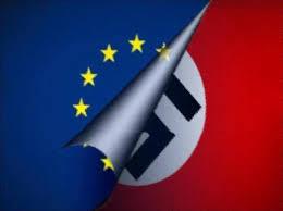 εξω τωρα απο την ΕΕ