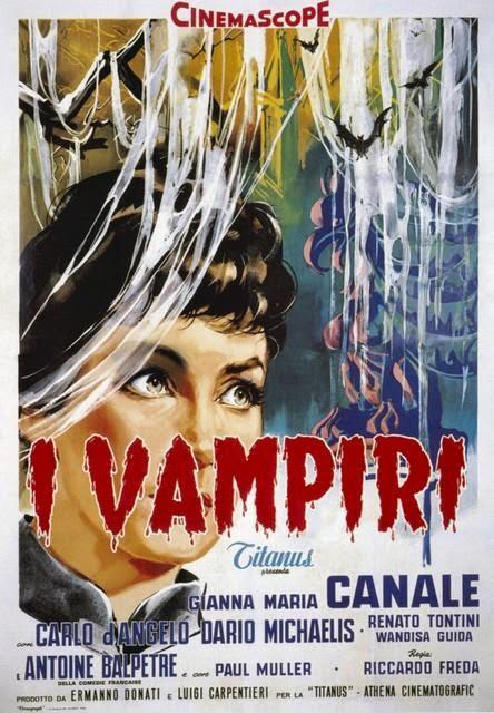 vampires-i-vampiri-riccardo-freda-mario-bava--L-SvfirE.jpeg (444×640)