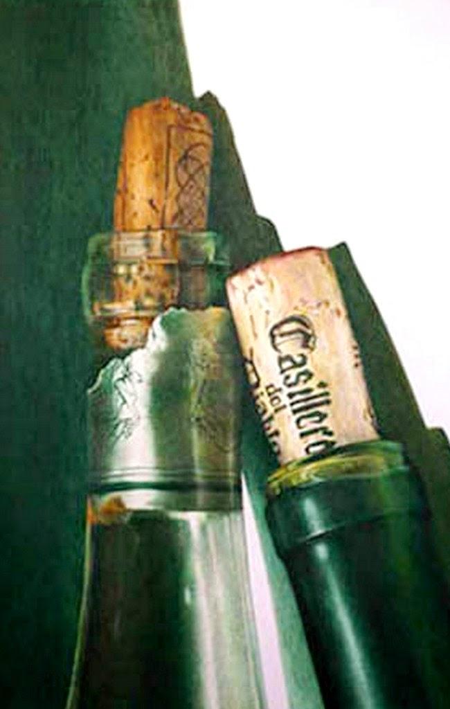 cuadros-de-bodegones-con-botellas
