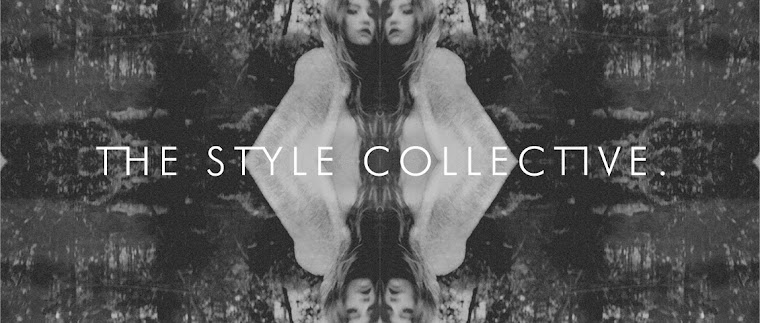 The Style Collective