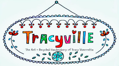 Tracyville