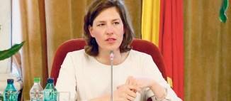 Povestea mișcării pentru căsătorie din România nu s-a încheiat. Oamenii să nu renunțe la implicare!