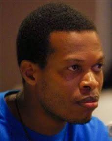Msimamizi Mkuu