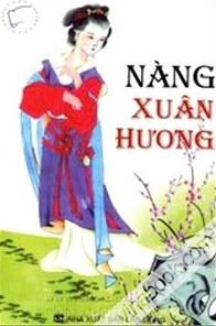 Nàng Xuân Hương