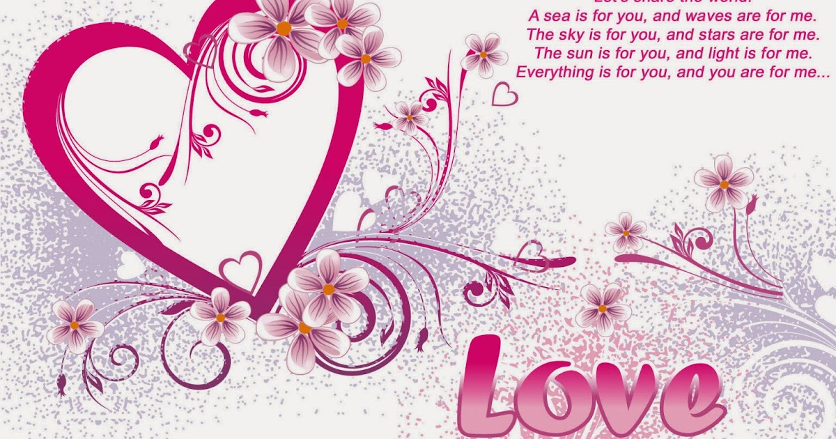 Welcome Valentine's Day Love Message, SMS - Messages Chaska