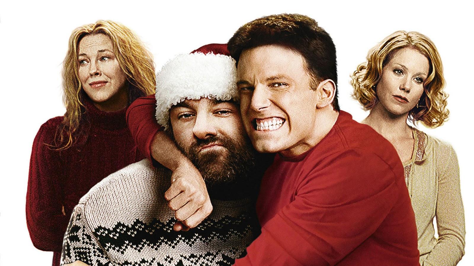 http://4.bp.blogspot.com/-Et5C6AVEyFc/UOH6B5jgFhI/AAAAAAAAD5M/QDqQ4Am0Zak/s1600/surviving-christmas-original.jpg