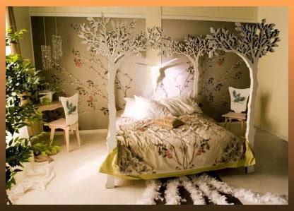 model rumah minimalis sederhana desain interior kamar