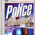 Police Simulator Game