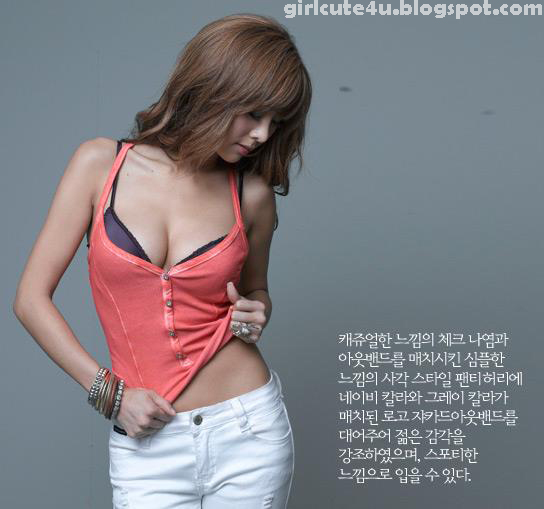 GNA-Lefee-Lingerie-03-very cute asian girl-girlcute4u.blogspot.com