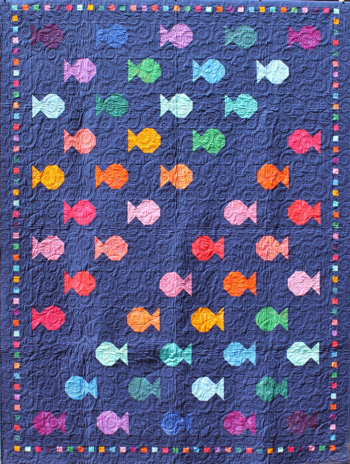 for the fish rainbow july quilt boy baby themed album gallery my hlhgdkk due