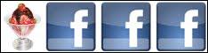 Adicione o nosso perfil no Facebook!